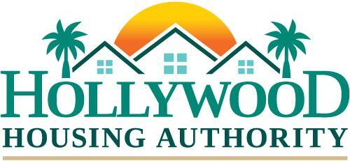 Hollywood Housing Authority